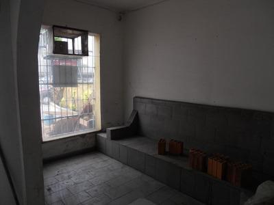 Casa Em Perdizes, São Paulo/sp De 125m² 3 Quartos À Venda Por R$ 1.500.000,00 Ou Para Locação R$ 3.000,00/mes - Ca224813