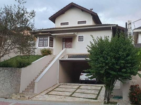 Casa Para Alugar, 200 M² Por R$ 4.200,00 - Urbanova - São José Dos Campos/sp - Ca2038