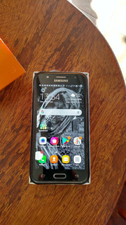 Celular Samsung J5