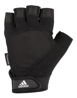 Guante Fitness adidas Performance