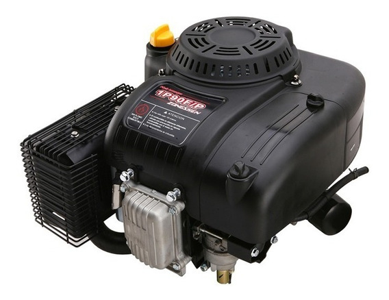 Motor Vertical Zongshen® Arranque Eléctrico 4p90 250004111