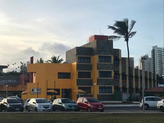 Hotel Pousada Imóvel Oportunidade Praia Salvador