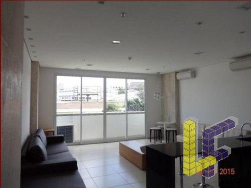 Venda Imóvel Comercial Sao Bernardo Do Campo Centro Ref: 121 - 12112