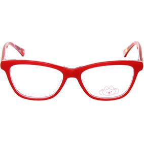 04c090908 Oculos Bebe - Calçados, Roupas e Bolsas Vermelho no Mercado Livre Brasil