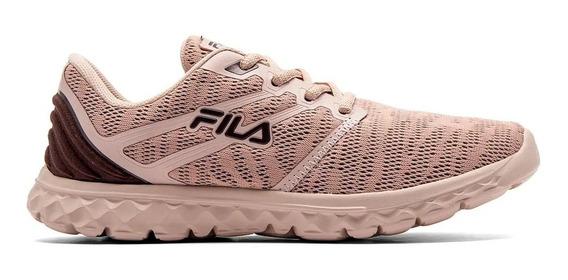 Zapatillas Fila Mujer - Running, Tiempo Libre - Envío Gratis + Cuotas Sin Interés Sport Evolved