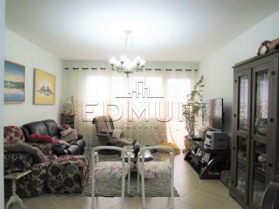 Apartamento - Santo Antonio - Ref: 24336 - V-24336