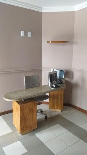 Imagem 1 de 6 de Sala Médica Com 30,86 M² - Por Apenas R$ 105.000,00 -- Centro Médico Iguatemi - Sa00002 - 69001124