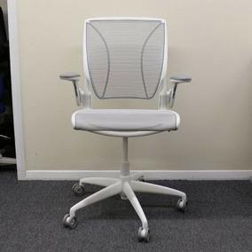 Cadeira Humanscale Diffrient World