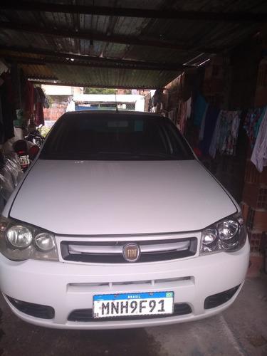 A Marca Fiat