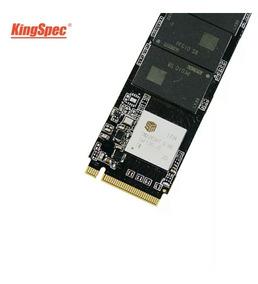 Ssd Kingspec M2 240(256)gb Nvme 2400mb/s Original Sem Juros