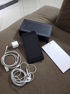iPhone 7 Plus 128g Usado