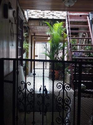 Apartamento De Alquiler En Alajuela