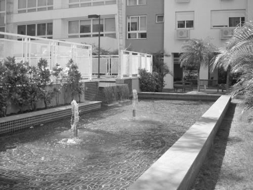 Apartamento Passo Da Areia Porto Alegre - 2909