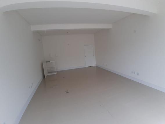 Sala Em Praia Dos Amores, Balneário Camboriú/sc De 48m² À Venda Por R$ 690.000,00 - Sa294747