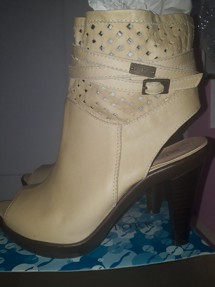 Zapatos Camel Lady Store