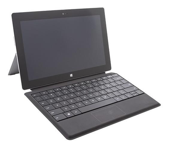 Microsoft Surface Pro 2 P3w-00001 10.6 Nvidia Tegra 4