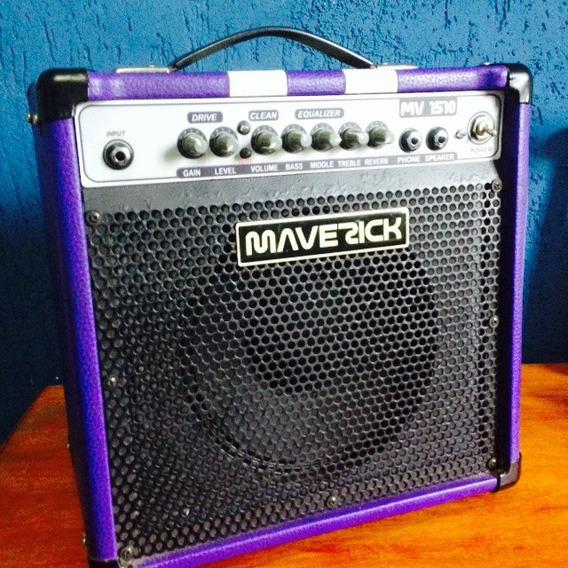 Maverick Mv1510
