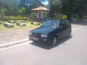 Fiat Uno Turbo Uno Turbo 1.4 Ie