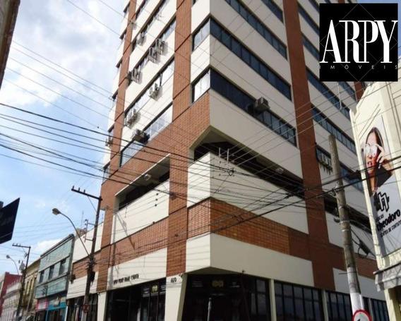Centro - Sa00004 - 33418882