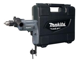 Furadeira De Impacto 1/2 500w M0801kg Makita C/ Maleta 110v