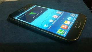 L Celular Samsung Win Duos I8552b Otimo Estado