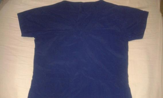 Camisa De Uniforme Medico
