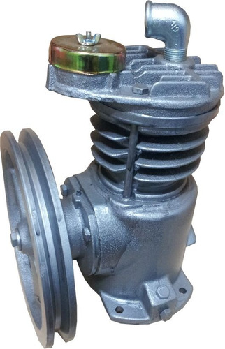 Compresor Para Agua 3/4 Hp