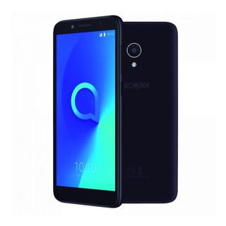 Celular Alcatel 5059a
