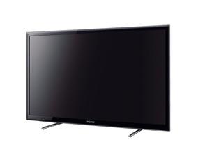 Display Para Tv Sony Kdl 46ex 655