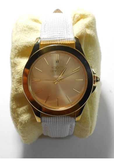Relogio Feminino Invicta Angel 15149 Original
