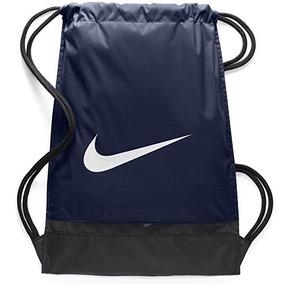 México Cordon Nike Con Mercado En Libre Mochila Bolsa 2eDHWIE9Y