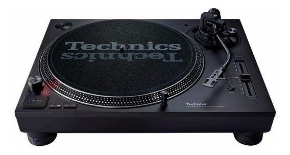 Toca-discos Technics Sl 1200 Mk7