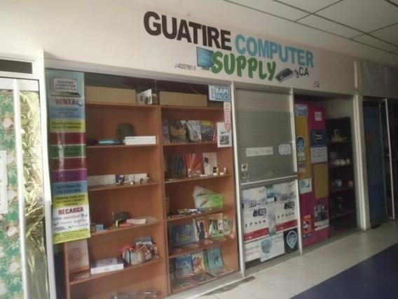 Locales Venta Guatire #19-6165