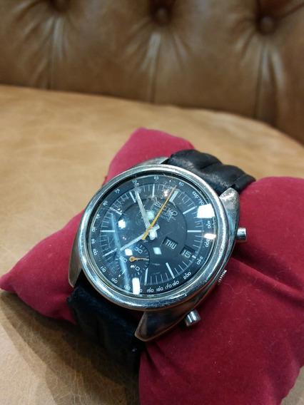 Relógio Seiko Automatico 6139-6012