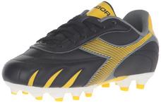 Zapatos De Futbol Diadora en Mercado Libre Uruguay 7bf99c41b0b03