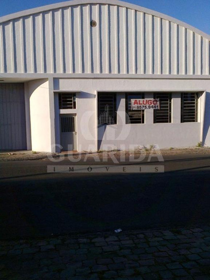 Pavilhao - Sao Luis - Ref: 133322 - V-133322