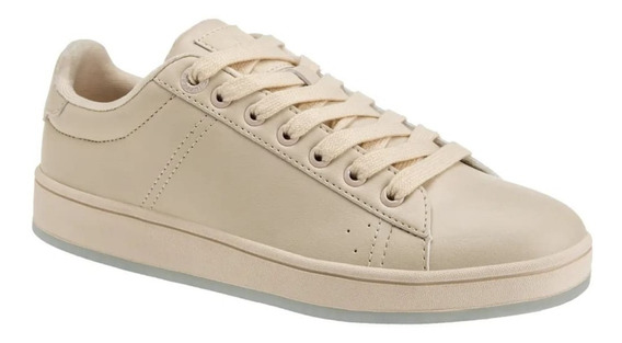 Zapatillas Topper Capitan Monochrome 029704 Asfl70