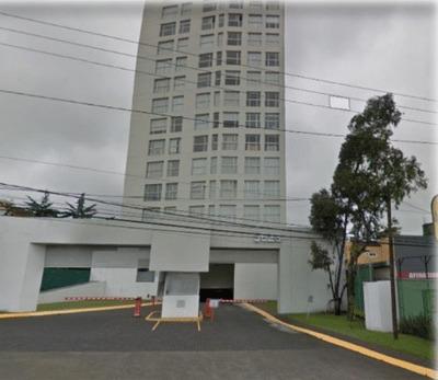 Oportunidad Bancaria, Bonito Departamento, Cuajimalpa