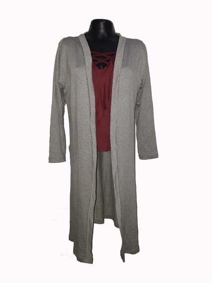 Kimono Ámbar