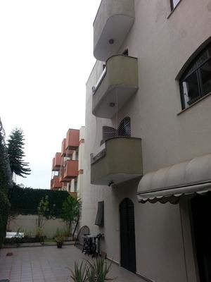 Apartamento Em Vila Belem, Itatiba/sp De 150m² 3 Quartos À Venda Por R$ 500.000,00 - Ap45991