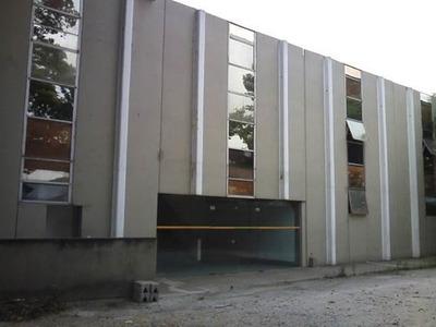 Galpão Industrial Para Locação, Industrial Anhangüera, Osasco. - Ga0075