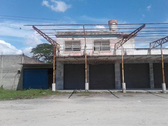 Local En Venta San Feliperah: 19-18877