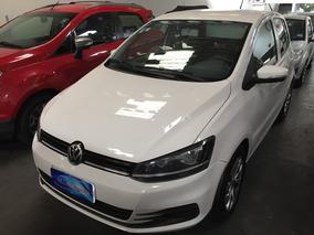 Vw - Volkswagen Fox Trendline 1.6 Flex 8v