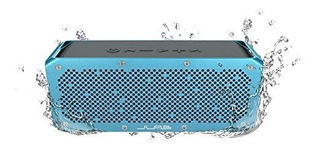 Jlab Crasher Bluetooth Speaker Xl