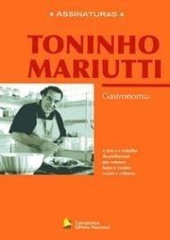 Toninho Mariutti Gastronomia