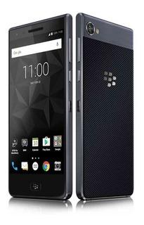 Celular Blackberry Motion Smartphone