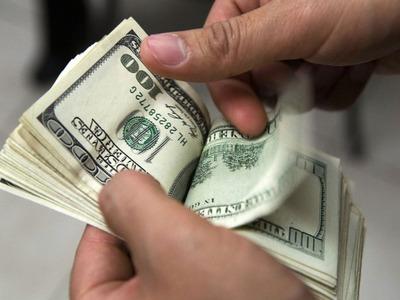 Hacer Su Solicitud De Un Préstamo De Dinero