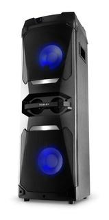 Parlante Bluetooth Noblex Mnt1050