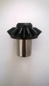 Fertisystem Dosador - Engrenagem C/bucha Metal. Aber.(10 Un)