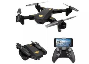 Drone Tianqu Xs809w
